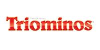 logo_triominos