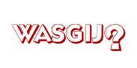 logo_wasgij