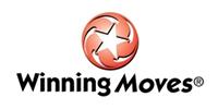 logo_winning_moves