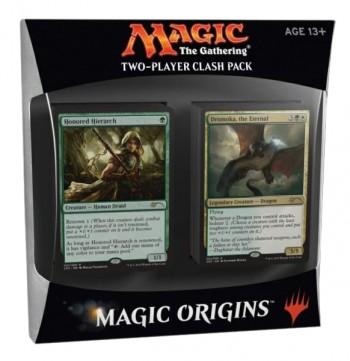 Magic_the_Gathering_Origins_Clashpack_1