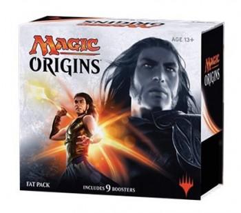 Magic_the_Gathering_Origins_Fatpack_1