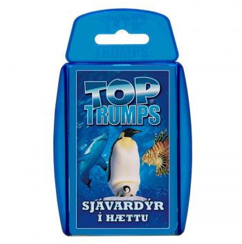Top_Trumps_Sjavardyr_1