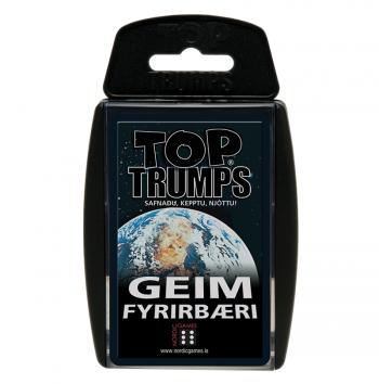 Top_Trumps_geimfyrirbaeri_1