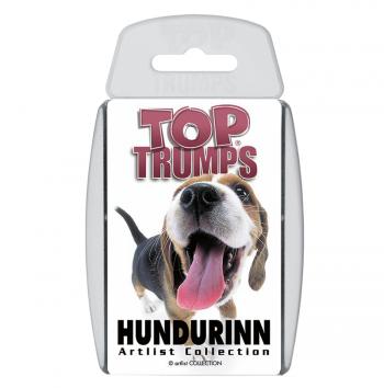 Top_Trumps_hundurt_1