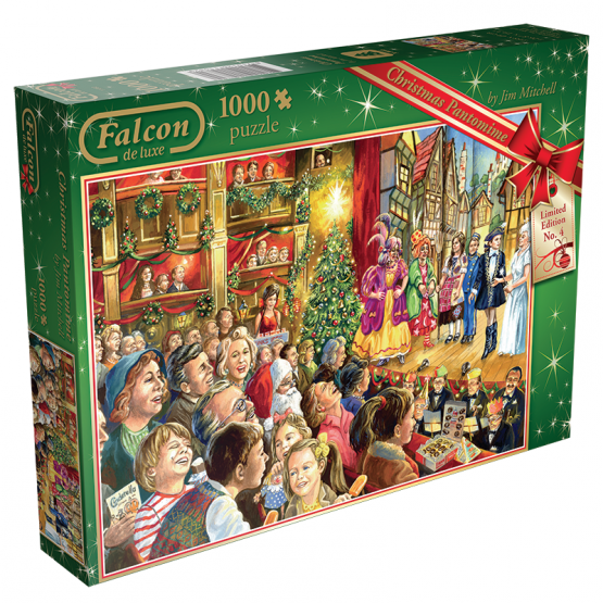 11082_Puzzle_Christmas_Pantomime_2