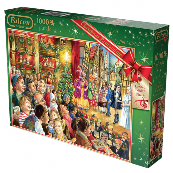 11082_Puzzle_Christmas_Pantomime_3