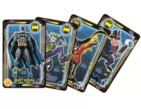 17899_Batman_Giant_Playing_Cards_4