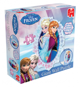 19265_Disney_Frozen_Wall_Puzzle_1