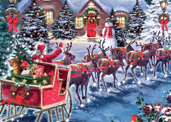 JP_11096_Christmas_3_3in1_3