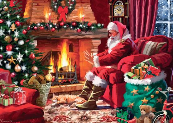 JP_11096_Christmas_3_3in1_4