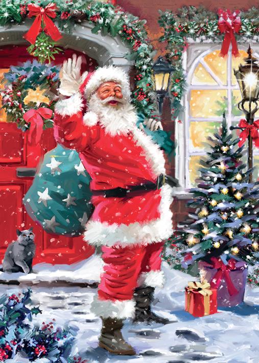 JP_11096_Christmas_3_3in1_5