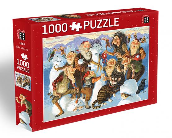 Puzzle_1000_Snjokarlakeppni_2