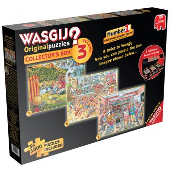 Wasgij_Collectors_Vol3_3in1_1