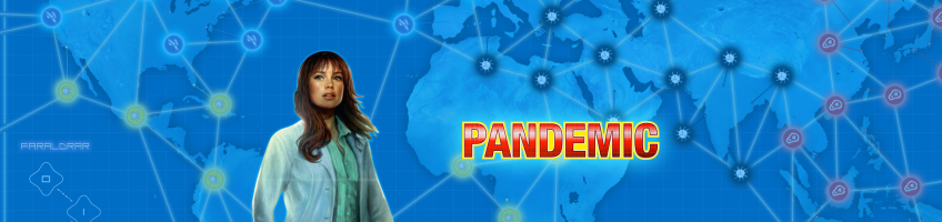 hausbanner_Pandemic