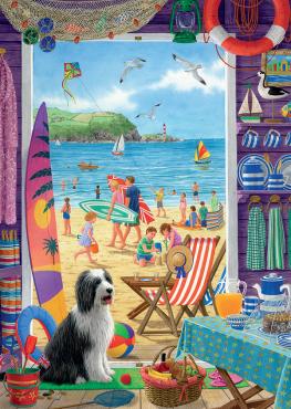11092_Falcon-de-luxe-Beach-Door-500-1