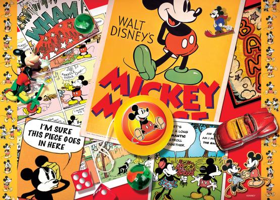 17404-Mickey-Mouse-Retro-1000-1