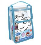 17424-Frozen-puzzle-colour-3