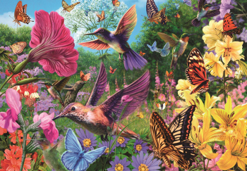 18328_Hummingbird-Garden-1500-1