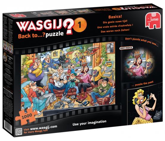 19111-Wasgij-Back-to-1-1000-2