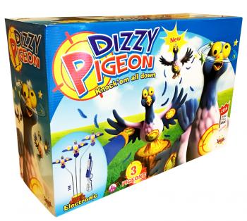 Dizzy-Pigeon-1