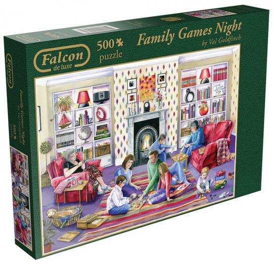 Falcon-de-luxe-500-Family-Games-Night-2