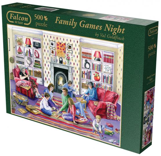 Falcon-de-luxe-500-Family-Games-Night-3