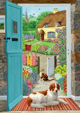 Falcon-de-luxe-500-Through-the-Cottage-Door-1