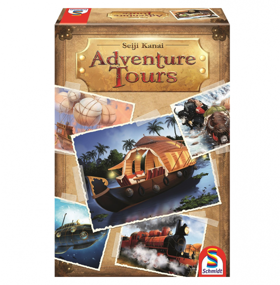 Adventure-Tours-1
