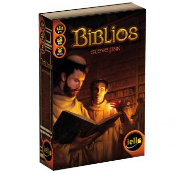 Biblios_1
