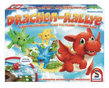 Dragon-Rally-1