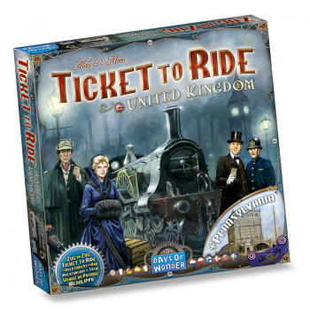 Ticket_to_Ride_UK_1