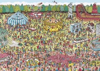 17096_Wheres-Wally-Fairground-1000-1