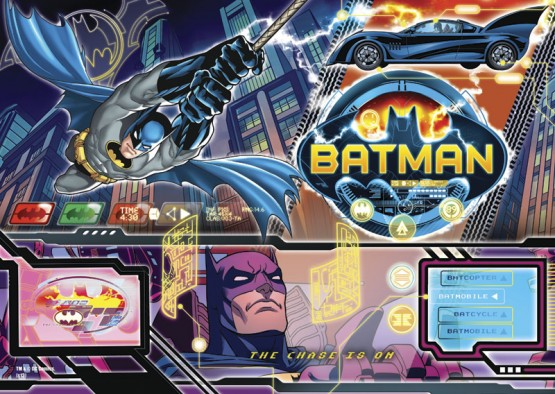 17370C_batman_1