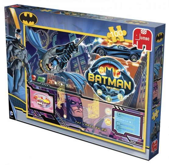 17370C_batman_2