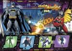 17370D_batman_1