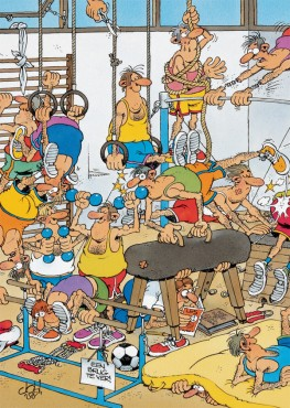 17455_JVH-Fitness-Fanatics_150_1