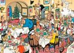 17464_JVH-Dining-Disaster_150_1