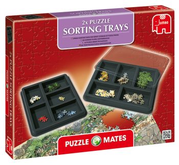 17692_Sorting_Trays_1