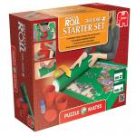 17951_PuzzleRoll_Starter_Set_2