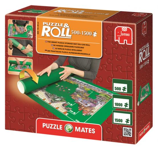 55-17690_PuzzleRoll_500-1500pc_1