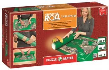 55-17691_PuzzleRoll_1500-3000pc_2