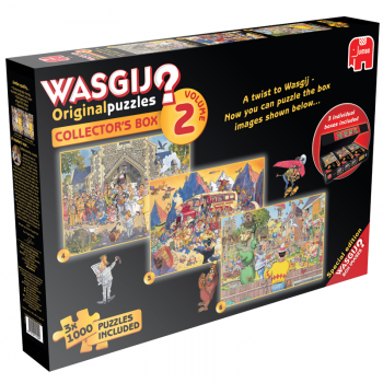 Wasgij_Collectors_Vol2_3in1_5