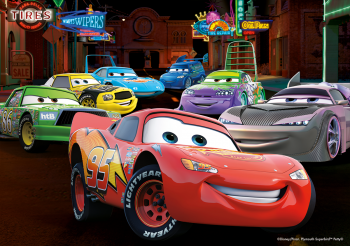 12010A_Disney-Cars_35_1
