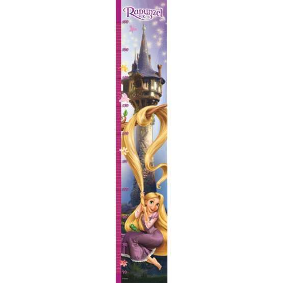 13643_Disney-Tangled-Height-Chart_25_2