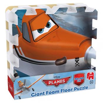 17061_Disney-Planes-PuzzleFoam_9_1