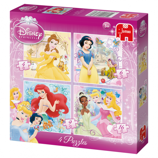 17061_Disney-Princess_4in1_2