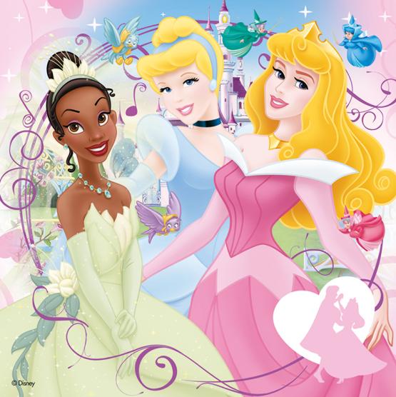 17061_Disney-Princess_4in1_6