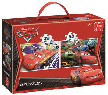 17144_Disney-Cars_2in1_1
