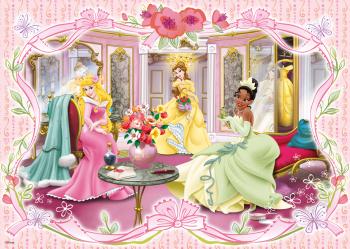 17193A_Disney-Princess_100_1