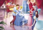 17195D_Disney-Cinderella_70_1